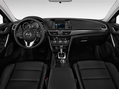 2007 Mazda 6 25 Hatchback Related Infomation