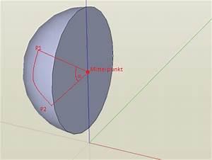 Kugel Radius Berechnen : entfernung zweier punkte auf einer kugel berechnen onlinemathe das mathe forum ~ Themetempest.com Abrechnung