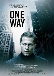 One Way Film : one way 2006 find your film movie recommendation movie ~ Frokenaadalensverden.com Haus und Dekorationen