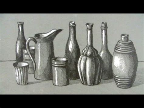 draw   life bottles  jugs youtube