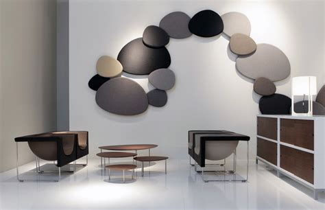 Satellite Decorative Acoustic Wall Panels Designed By Stua Portfolio Bathroom Light Fixtures Renovation Ideas For Bathrooms How To Install Vinyl Plank Flooring In Small Guest Decorating Non Slip Old House Double Sink Walls