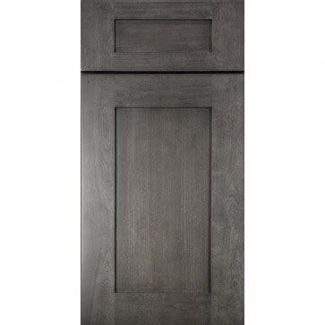 graystone shaker cabinet door sample kitchen cabinets