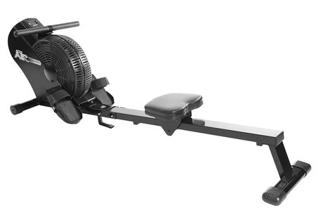 Best Rated in Rowing Machines & Helpful Customer Reviews