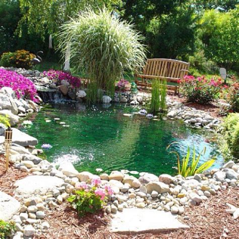 backyard retreats ideas backyard retreat backyard ideas pinterest
