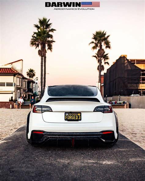 33+ Hazard Lights Tesla 3 Pictures