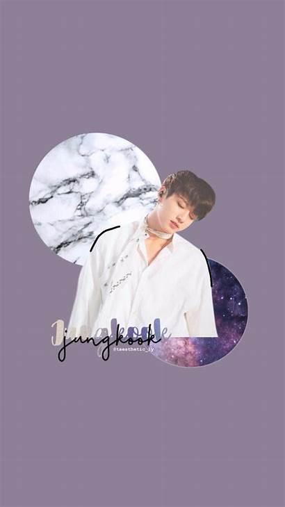 Iphone Bts Jungkook Edits Edit Kpop