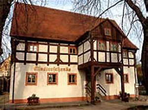 Kloster Marienthal Ostritz : kloster service st marienthal die klosterschenke st marienthal vor den toren unseres klosters ~ Eleganceandgraceweddings.com Haus und Dekorationen