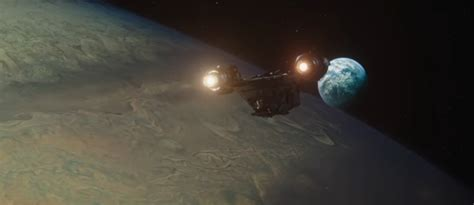 The Mandalorian Trailer Season 2: What Did We See ...