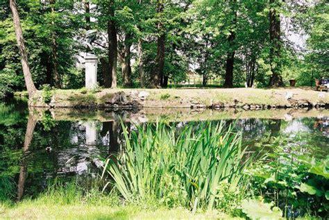 Englischer Garten Drehgenehmigung mdm location guide