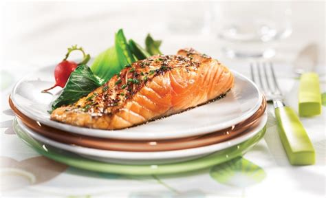 cuisiner filet de saumon filet de saumon à la ciboulette et à l érable j 39 aime l