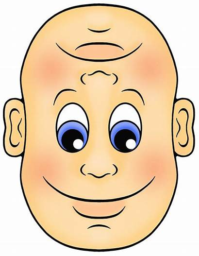 Smiley Face Frowny Primary Frown Faces Clipart