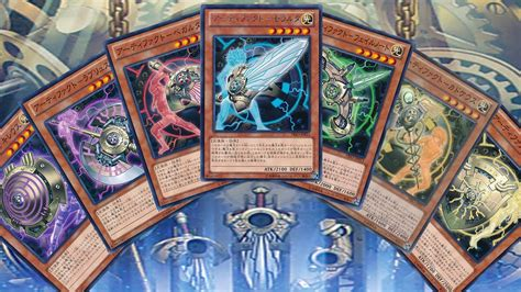 Artifact Yugioh Deck Build by Artifact Otk Deck In Plus Deck List