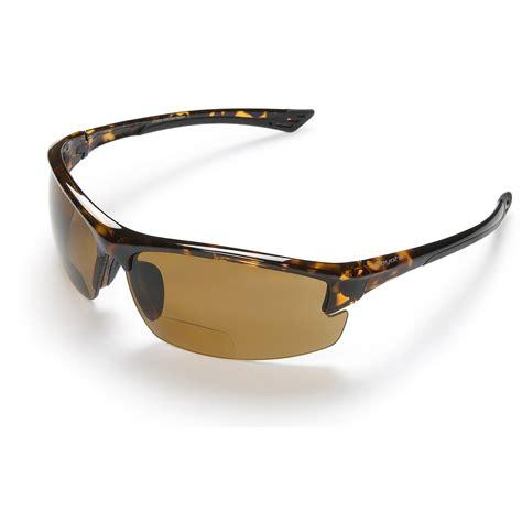 brown area rugs coyote eyewear bp 7 sunglasses polarized bi focal