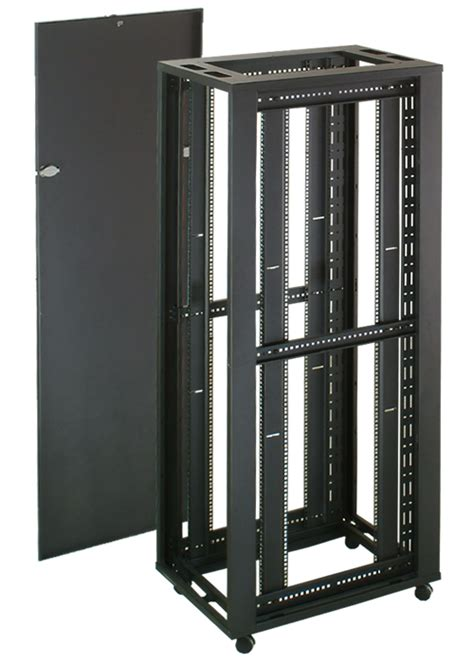 42u server rack 42u server rack cabinet enclosures w 42 quot model gr6042b