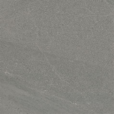 dalle pietra carrelage ext 233 rieur 2 cm gris anthracite imitation carra