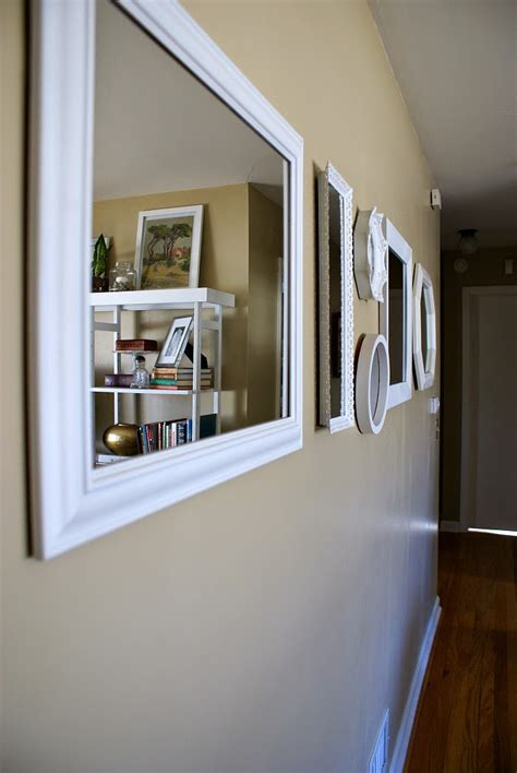 Remodelaholic   DIY Painted Projects to Inspire and