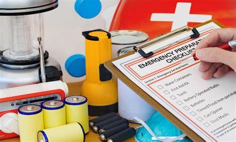 minimizing wildfire risk  preventative measures