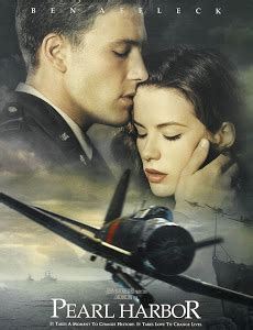 pearl harbour full movie download in hindi 300mb