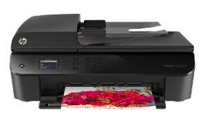 The full solution software includes everything you need to install & use your hp printer. HP Deskjet Ink Advantage 4640 Treiber Download   Mac os, Bilder drucken, Mac