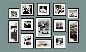 Cadre Décoratif Mural : sortez du cadre avec la d co murale g c interiors le blog d co delamaison ~ Teatrodelosmanantiales.com Idées de Décoration