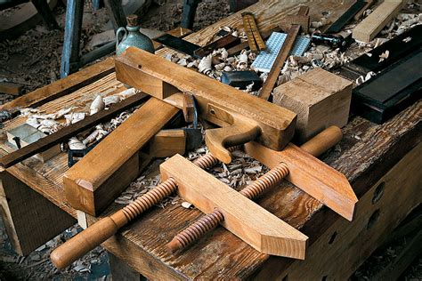 tool   trades  colonial williamsburg official