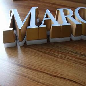 china solid acrylic led channel letters manufacturers With acrylic channel letters