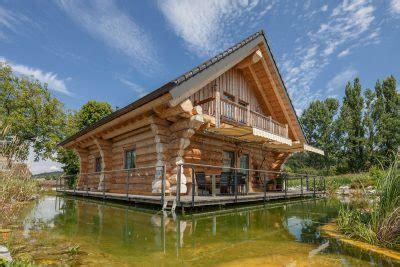 Häuser Kaufen In Montana Usa by Unsere Projekte Nach Regionen Team Kanadablockhaus
