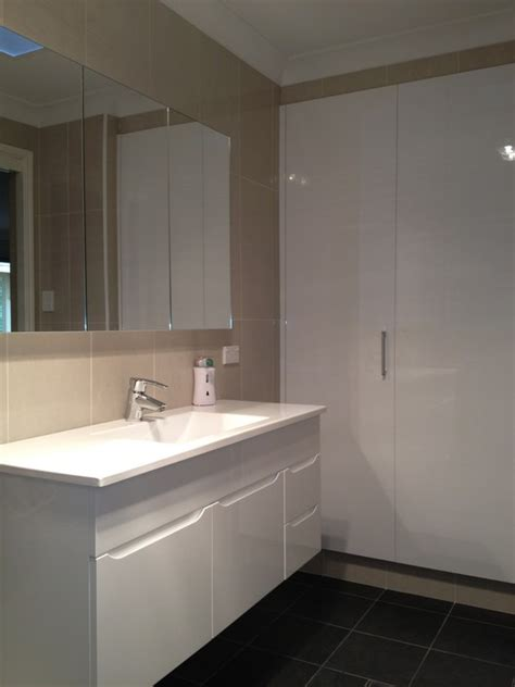 kitchen cabinet repairs sydney true local bathroom repairs renovations image 5729