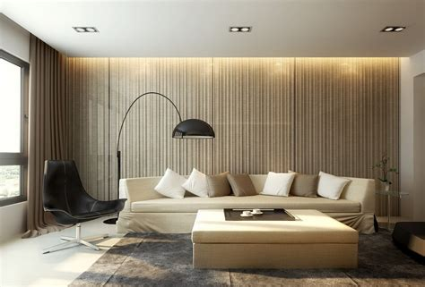 Contemporary Living Room Wallpaper by Modern Wallpaper For Living Room 54 In Small Home