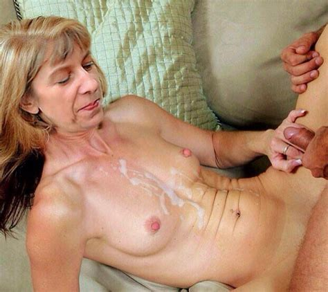 Image Jpeg Porn Pic From Cum On Mature Tits Sex Image Gallery