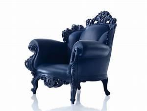 Fauteuil Jardin Design : magis proust fauteuil de jardin design by magis ~ Preciouscoupons.com Idées de Décoration