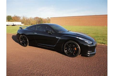 Affordable Nissan Gtr by Nissan Gtr For Sale The Affordable Supercar