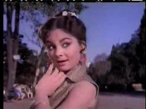 actress kalpana mohan gallery for gt kalpana kannada actress