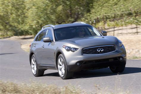 infiniti fx35 2020 55 best infiniti fx35 2020 redesign and concept review