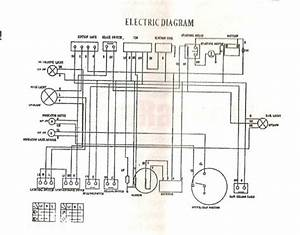 Wiring Diagram For Electric Bad Boy Buggy    Apktodownload Com