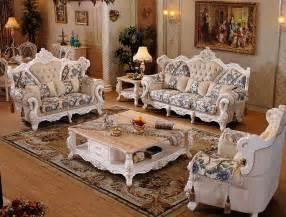 fabricant canapé italien fabricant italien de meubles design achetez des lots à