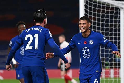 Chelsea vs Leeds United betting tips: Premier League preview