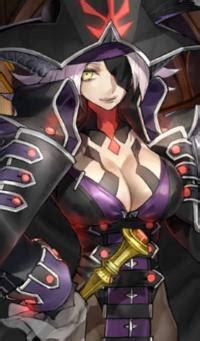 evil servants fate grand order fgo gamea