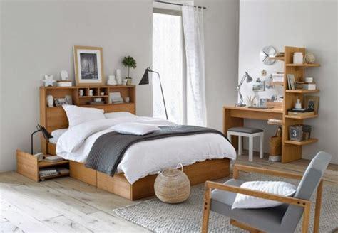 acheter une chambre une chambre style scandinave joli place