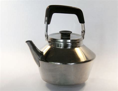 kettle wikipedia steel stainless handle electric pot bernadotte commons wikiwand