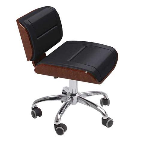 elite spa pedicure chair pro pedispa specialize in
