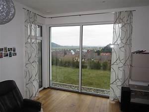 Moderne Wohnzimmer Vorhänge : gardinen vorh nge f r die kreise lichtenfels kulmbach kronach ~ Sanjose-hotels-ca.com Haus und Dekorationen