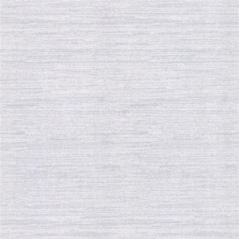 2623 001092 light grey distressed coordinate tessuto backgrounds and stripes wallpaper by