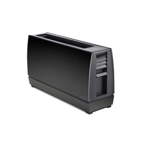 one slot toaster toasters jacob design