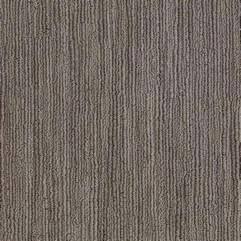 shaw flooring brands shaw carpet brands meze blog