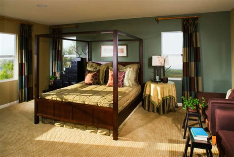Large Bedroom Decorating Ideas by 45 Master Bedroom Ideas For Your Home The Wow Style