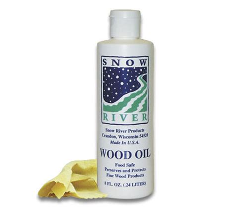 8oz Food Safe Mineral Oil For Wood Cutting Boards — Qvccom