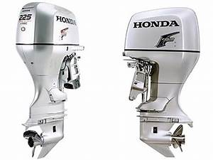 How Toclean 1996 40 Hp Mercury Outboard Carbs      How To