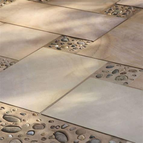 prezzi piastrelle da esterno tipologie di mattonelle per esterno le mattonelle