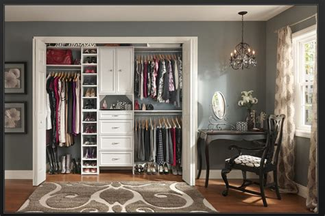 Closet Closet Organizer by Handy Guide To Closet Organizers The Washington Post
